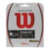 Wilson teniszütő húr - Sensation