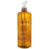 Nuxe Reve De Miel - sampon 300 ml Unisex