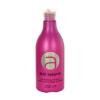 Stapiz Acid Balance - sampon 300 ml töredezett hajra,festett hajra Női
