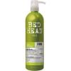 Tigi Bed Head Urban Re-energize - sampon 750 ml normál hajra Női