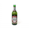 Csíki Sör Igazi Csíki sör 0,5l