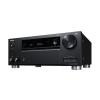 Onkyo TX-RZ710 7.2 +Ajándék HDMI kábel - házimozi rádióerősítő