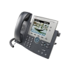 Cisco Unified IP Phone 7945G w/ 1 CCME User License Cisco CP-7945G-CCME