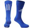 Adidas sportszár - Santos futball felszerelés