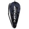 Dunlop teniszütő tartó táska