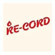 Re-cord Lizs-2 EP zsír 0.5kg egyéb kenőanyag