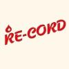 Re-cord Vulkán EP zsír 0.5kg