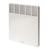 EVIDENCE2 750W Elektromos fűtőtest, fűtőpanel, radiátor, konvekto