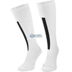Nike zokni Edzés Nike Elite W SX5144-100