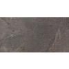 Sintesi Valsusa-Mázas Gres-Fumo 30x60,4