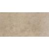Sintesi Explorer-Mázas Gres-Tabacco 30x60,4