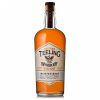 Teeling Single Grain Ír whisky 0,7 l 46% alkoholtartalom