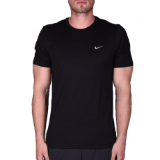 Nike Embroidered Swoosh T-shirt (707350_0013)
