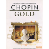 Chester Music Chopin - Gold (Easy)