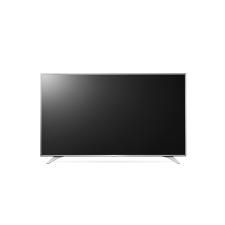 LG 49UH6507 tévé