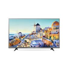 LG 55UH6157 tévé