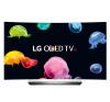 LG OLED65C6V tévé