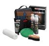 SONAX SONAX PremiumClass Bőrápoló szett tisztítószer