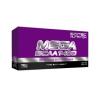 Scitec Nutrition Mega BCAA 1400 120 kapsz. Scitec Nutrition