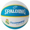 Kosárlabda, 7-s SPALDING REAL MADRID