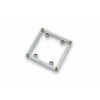 EK WATER BLOCKS EK-Thermosphere Mounting Plate R600