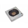 PrimoCHILL PrimoFlex? Advanced LRT? 19,1 / 12,7 mm - Onyx Black RETAIL 3m