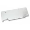 EK WATER BLOCKS EK-FC970 GTX TF5 Backplate - Nickel