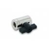 EK WATER BLOCKS EK-AF golyóscsap (10mm) G1/4 - Nickel