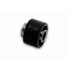 EK WATER BLOCKS EK-ACF Fitting 10/16mm - Black