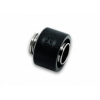 EK WATER BLOCKS EK-ACF Fitting 12/16mm - Black