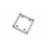 EK WATER BLOCKS EK-Thermosphere Mounting Plate G92
