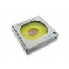 EK WATER BLOCKS PrimoChill PrimoFlex? Advanced LRT? 15,9 / 9,5mm - Pearl UV Yellow RETAIL 3m