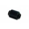 EK WATER BLOCKS EK-AF Extender 20mm M-M G1/4 - Black