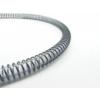 EK WATER BLOCKS PrimoChill Anti-Kink Coil 15,9 mm (5/8) - Silver (PCC-58-S)