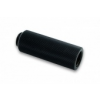 EK WATER BLOCKS EK-AF Extender 50mm M-F G1/4 - Black