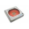 EK WATER BLOCKS PrimoChill PrimoFlex? Advanced LRT? 15,9 / 9,5mm - Pearl UV Orange RETAIL 3m
