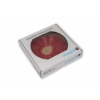 PrimoCHILL PrimoFlex? Advanced LRT? 15,9 / 11,1mm - Bloodshed Red RETAIL 3m