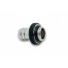EK WATER BLOCKS EK-HFB Fitting 10mm - Black