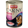 Animonda Cat Carny Adult, multihús 800 g (83728)