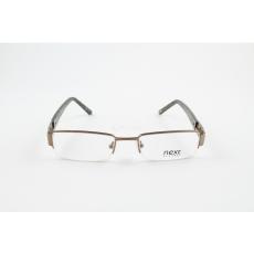 Next szemüveg