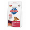 Hill's SP Canine Adult Advanced Fitness™ Large Breed Lamb & Rice