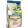 Happy Dog NaturCroq Happy Dog NatureCroq Welpen 4 kg