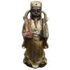 Kínai bölcs-Fuk