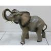 Elefánt-44 cm
