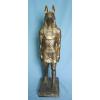 Anubisz-100cm/arany