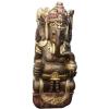 Hindu isten-Ganésa-70cm