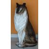 Kutya-Skótjuhász