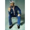 Kapitány-tengerész-125 cm