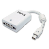 SANDBERG mini DisplayPort - DVI adapter, SANDBERG