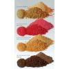 ECO Etetőanyag Ponty-kárász piros 8kg (37)